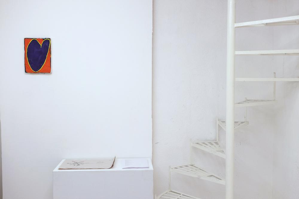Galeriamascotargayaman024