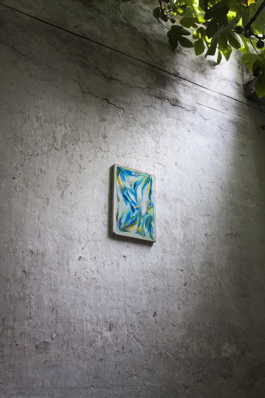 Galeriamascota christiancamacho hablacasadinostunombredetail raincamouflageoenlatemporadadelluvias detail